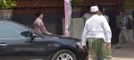 Bupati diminta Copot Sitrul, Politisi PDIP: Itu Wajar!!!