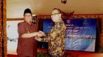 Wabup Sumenep di seminar ekonomi ASEAN