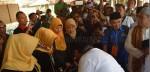 Tokoh Madura di Jember do'akan Zainal Abidin Bupati Sumenep