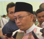 Ketua PKB Sumenep Terlapor Kasus Pajak Gratis