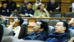 FP MK: Anggota DPR Dapil Madura 'Korupsi' Dana Reses