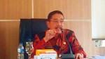 Kepala BPBD Jatim dilantik Jadi Penjabat Bupati Sumenep