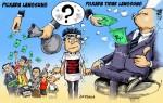 Pakar: Hasil Pilkada Sumenep Rawan digugat