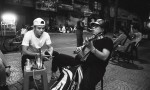 Ini lho, Ngopi Asyik di Vietnam
