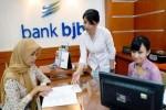 Ini Upaya Bank BJB Menekan Kredit Bermasalah