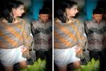 Desakan KPK Tangkap Busyro Mantan Bupati Sumenep Mencuat