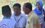 ZA-Eva Resmi Gugat Hasil Pilkada Sumenep ke MK