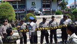 Unras FMD: DPRD Sumenep Gagal Kawal Migas