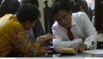 Kasus PBB, Yusril Teringat Dusta Amien Rais di Pilpres 1999