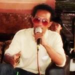 Ketum Kiai Muda Indonesia Apresiasi Kapolri Soal Terorisme dan Pesantren