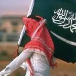 Di Ambang Kebangkrutan, Saudi, ISIS, dan PKS Ubah Strategi Gerakan