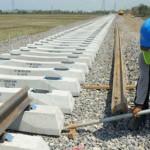 Banyak Bandit Memanfaatkan Proyek-proyek yang Dibuat Negara