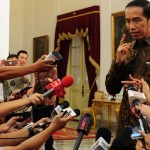 Jokowi dan KPAI Bakal Gelar Rapat Terbatas soal Kekerasan terhadap Anak