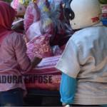 Tiga Alasan Orang Madura Pilih Belanja di PK5