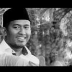 KPS Minta Wabup Fauzi Perhatikan Lumbung Sastra Pesantren