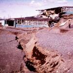 Alaska Diguncang Gempa Bumi 7,1 SR