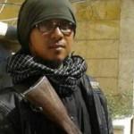 Buntut Bom Sarinah, Bahrun Naim Tak Bisa Diremehkan!!