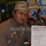 Penggoreng Tangan Toni Belum Tertangkap, Polres Terancam Demo