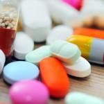 Industri Farmasi Rawan Korupsi