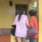 Gadis China Korban Perkosaan Petugas AvSec Bandara