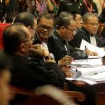 Kuasa Hukum ZAEVA Andi M Asrun, Ternyata Pembela Jokowi-JK di MK