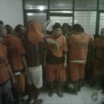 Berkas Pembunuhan Aktivis Anti Tambang Lumajang Dinyatakan P-21