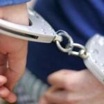 Jelang Pilkada Pamekasan, Khalilrahman Ditahan Polisi