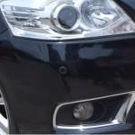Wuiih, Kendaraan Pemkab Sumenep Nunggak Pajak Rp 50 Juta