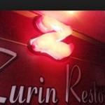 Keributan Zurin diduga Melibatkan Oknum Polisi