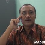 Buntut Pilkades, Redes Banjar Timur diintimidasi Oknum Kades