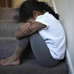 Gadis 14 Tahun Digilir 4 Petugas Ronda