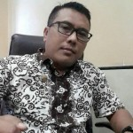 Penggoreng Tangan Toni Belum Ditangkap, Komisi Hukum DPRD Sumenep Berang