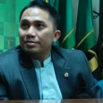 FPMK Desak PPP PAW Ivan Haz Setelah Presiden Tanda Tangan Surat Pemeriksaan
