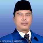 Kisruh Berita Raskin Kecamatan Gapura, Komisi I DPRD Sumenep Angkat Bicara!!!