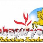 Mahasurya: 17 Tahun Kasus Pesangon DPRD Sumenep Senyap!!!