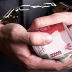 Kasus Pesangon DPRD Madura Jadi Target Kejari
