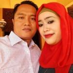 Wakil Ketua DPRD: Camat Faruk Hanafi Layak Dicopot !!