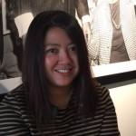 Desainer Indonesia Kembali Rancang Kemegahan Ruang Pesta Oscar 2016