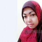 Heboh Laporan Adezta, Pemeran Foto Mesra di BK DPRD Pamekasan
