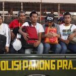 Malaysia Pulangkan 78 WNI Bermasalah