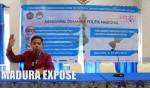 Skandal Foto Mesum DPRD Pamekasan, FPMK: Cermin Rendahnya Moral Pejabat Publik