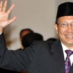 Menteri Agama Khawatir Deradikalisasi Jauhkan Masyarakat dari Agama
