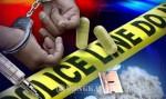 Memalukan, Budak Narkoba Asal Desa Ellak Laok Diciduk Polisi