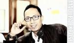 BK DPRD Pamekasan Lemot, Mantan Presma UIM Ancam Testemoni Korban IS