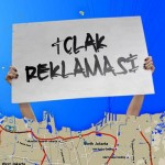 Sandi Bungkam Luhut, Stop Reklamasi Teluk  Jakarta!!