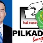 Mengukur Elektabilitas H.Kamil-Ani Syafii di Gelanggang Pilkada Pamekasan