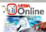 PWI: Situs di Media Online tak Harus Jadi Anggota Dewan Pers
