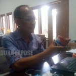 Kisruh Daging Babi di Swalayan ABC, Pejabat Pemkab Gaduh