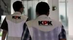 KPK ke Sumenep, 30 Anggota Dewan Menghilang