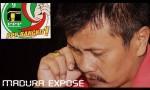 Abdul Hadi: Jangan Sampai DPC PPP Pamekasan Membela Kader Bermasalah!!!